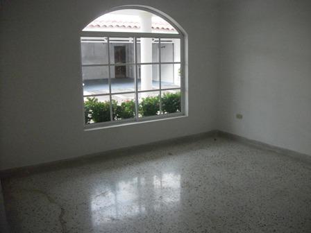 Casa en Barranquilla 832
