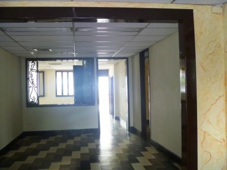 30411 - Casa comercial en arriendo en Barranquilla