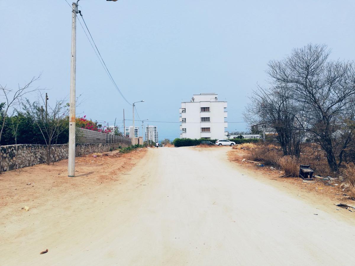 Casalote en  Bello Horizonte, SANTA MARTA 3304, foto 7