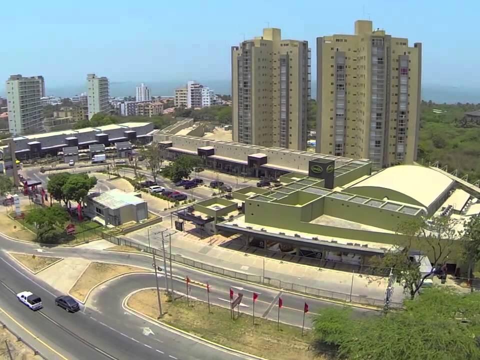 Casalote en  Bello Horizonte, SANTA MARTA 3304, foto 2
