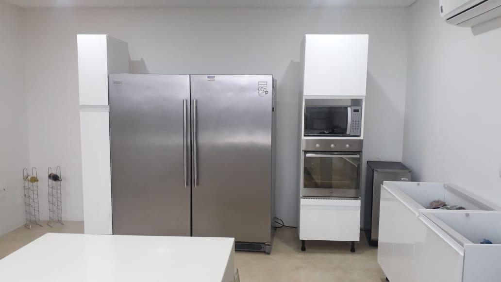 Apartamento en Lagos de Caujaral, BARRANQUILLA 3315, foto 7