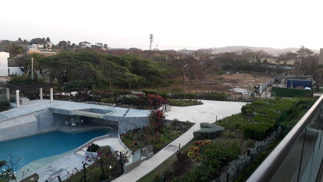 Apartamento en Lagos de Caujaral, BARRANQUILLA 3315, foto 10