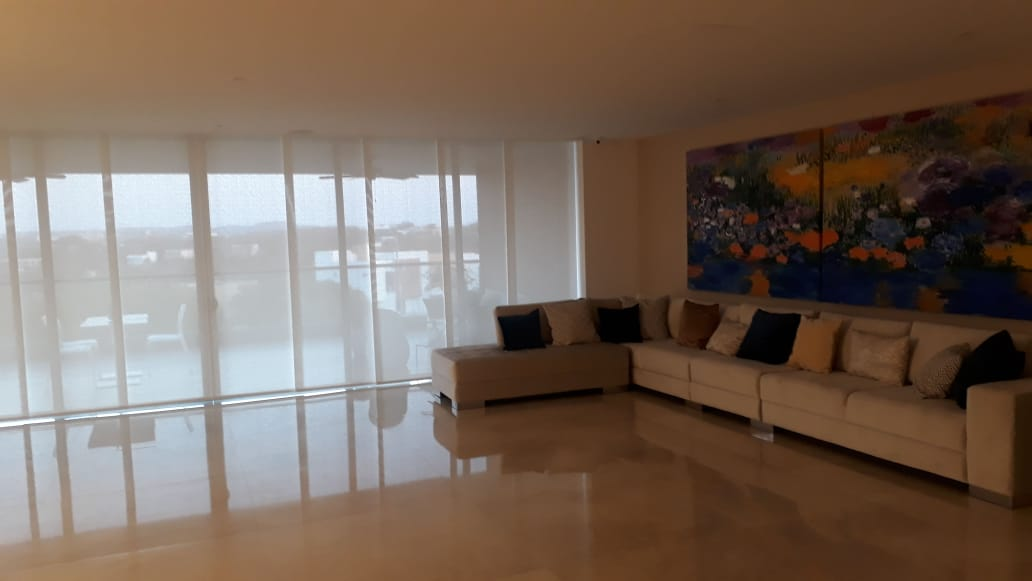 Apartamento en Lagos de Caujaral, BARRANQUILLA 3315, foto 6