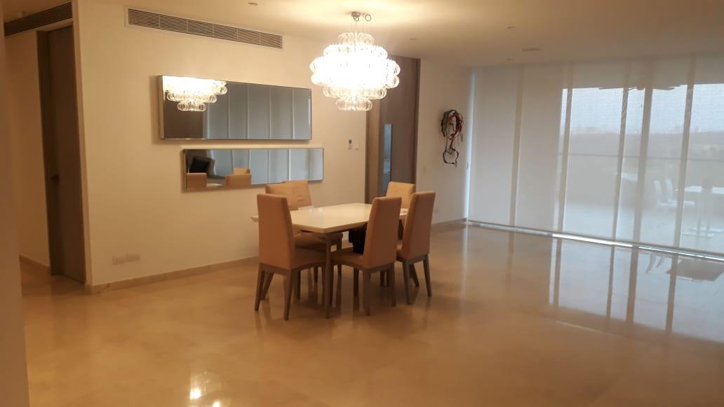 Apartamento en Lagos de Caujaral, BARRANQUILLA 3315, foto 11