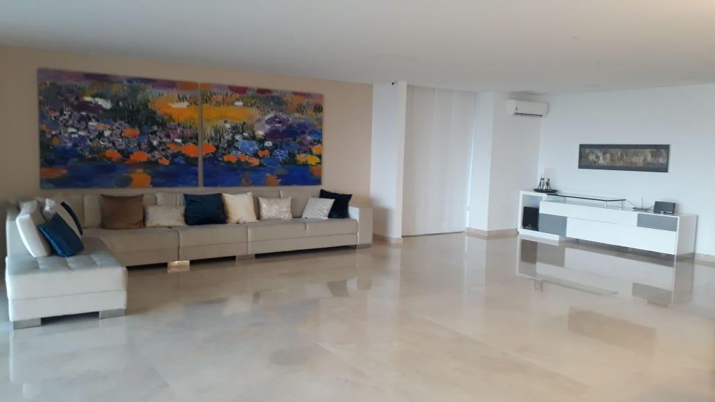 Apartamento en Lagos de Caujaral, BARRANQUILLA 3315, foto 4