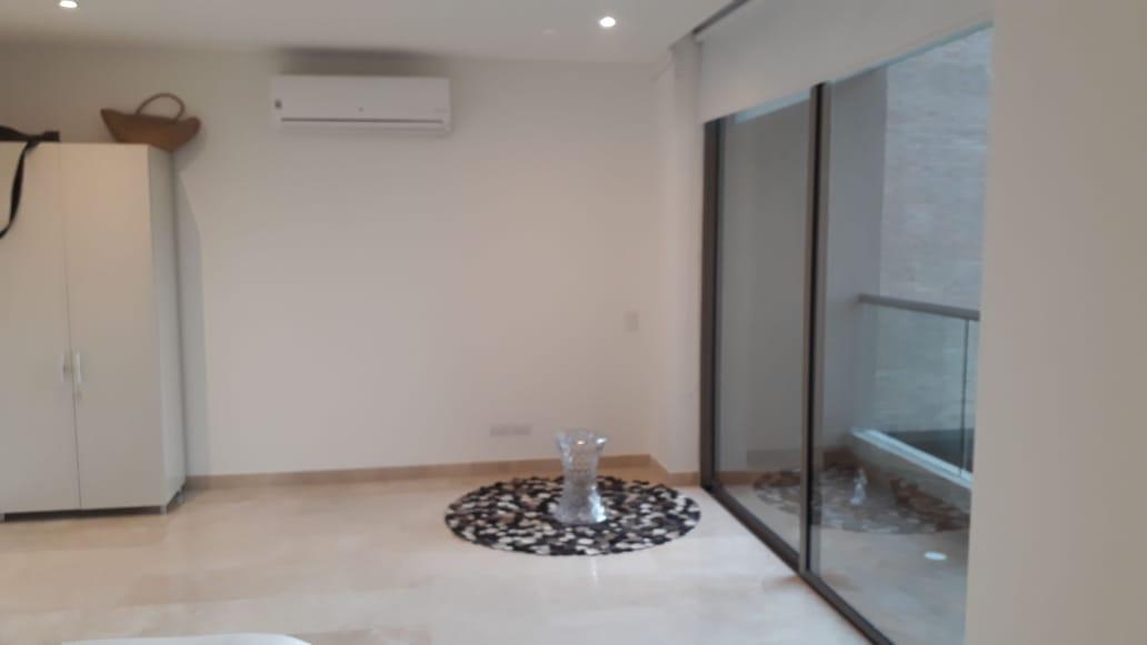 Apartamento en Lagos de Caujaral, BARRANQUILLA 3315, foto 5