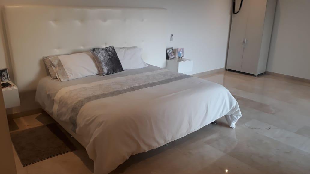 Apartamento en Lagos de Caujaral, BARRANQUILLA 3315, foto 3