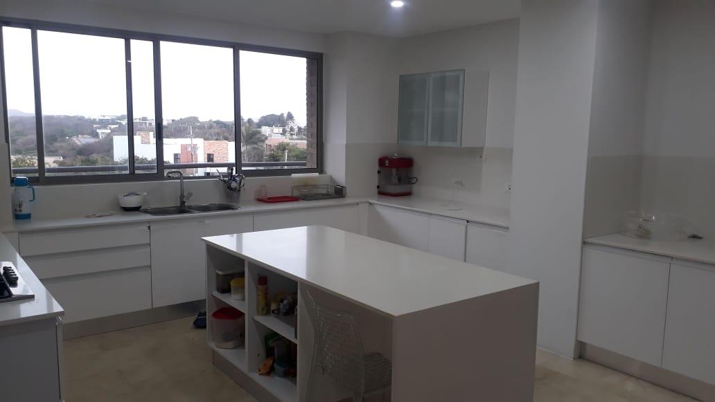 Apartamento en Lagos de Caujaral, BARRANQUILLA 3315, foto 13