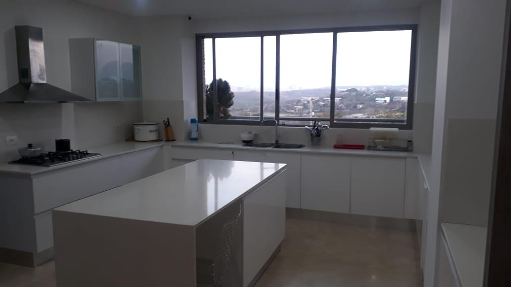 Apartamento en Lagos de Caujaral, BARRANQUILLA 3315, foto 14