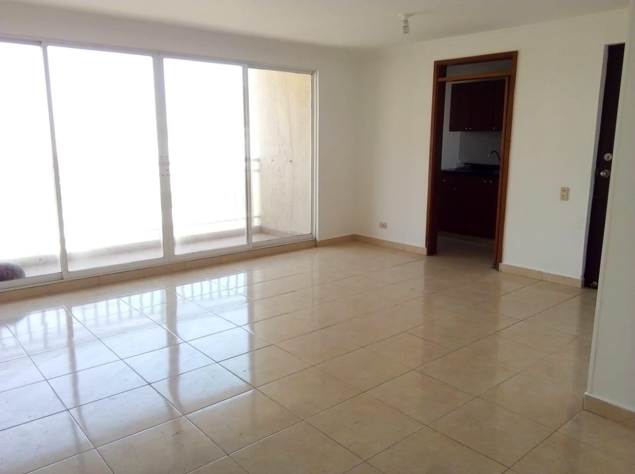 Apartamento en Barranquilla 963