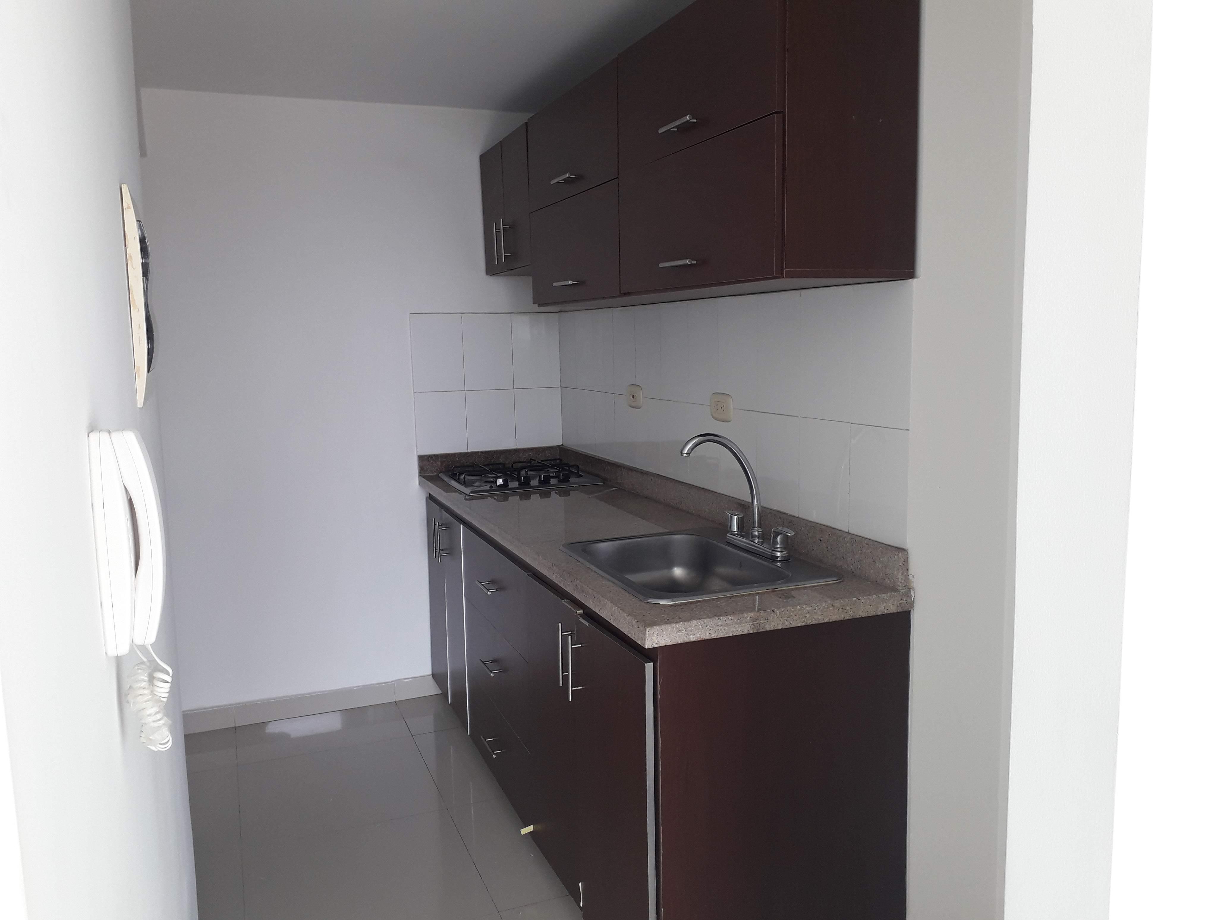 Apartamento en Barranquilla 611, foto 2