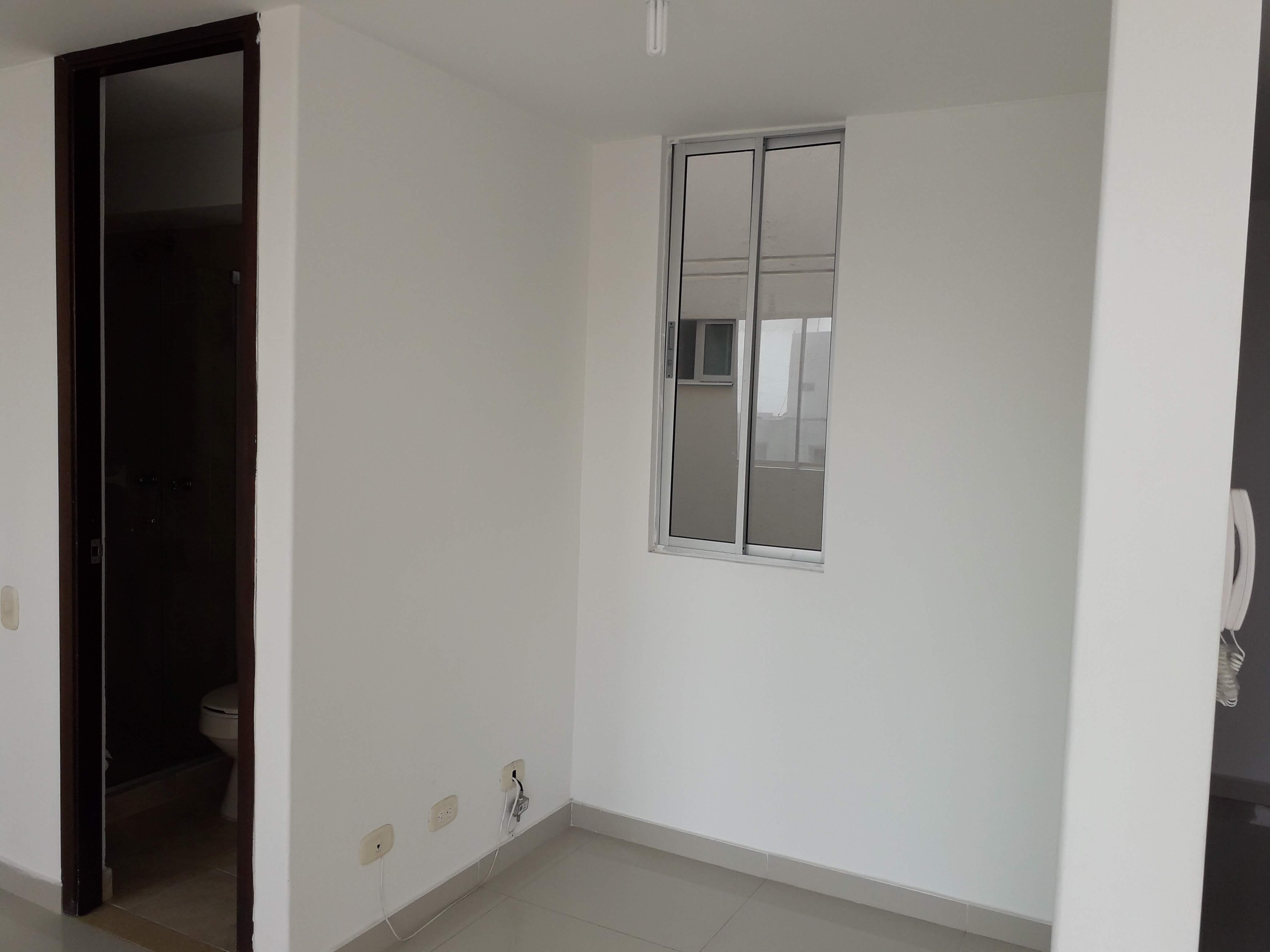 Apartamento en Barranquilla 611, foto 3
