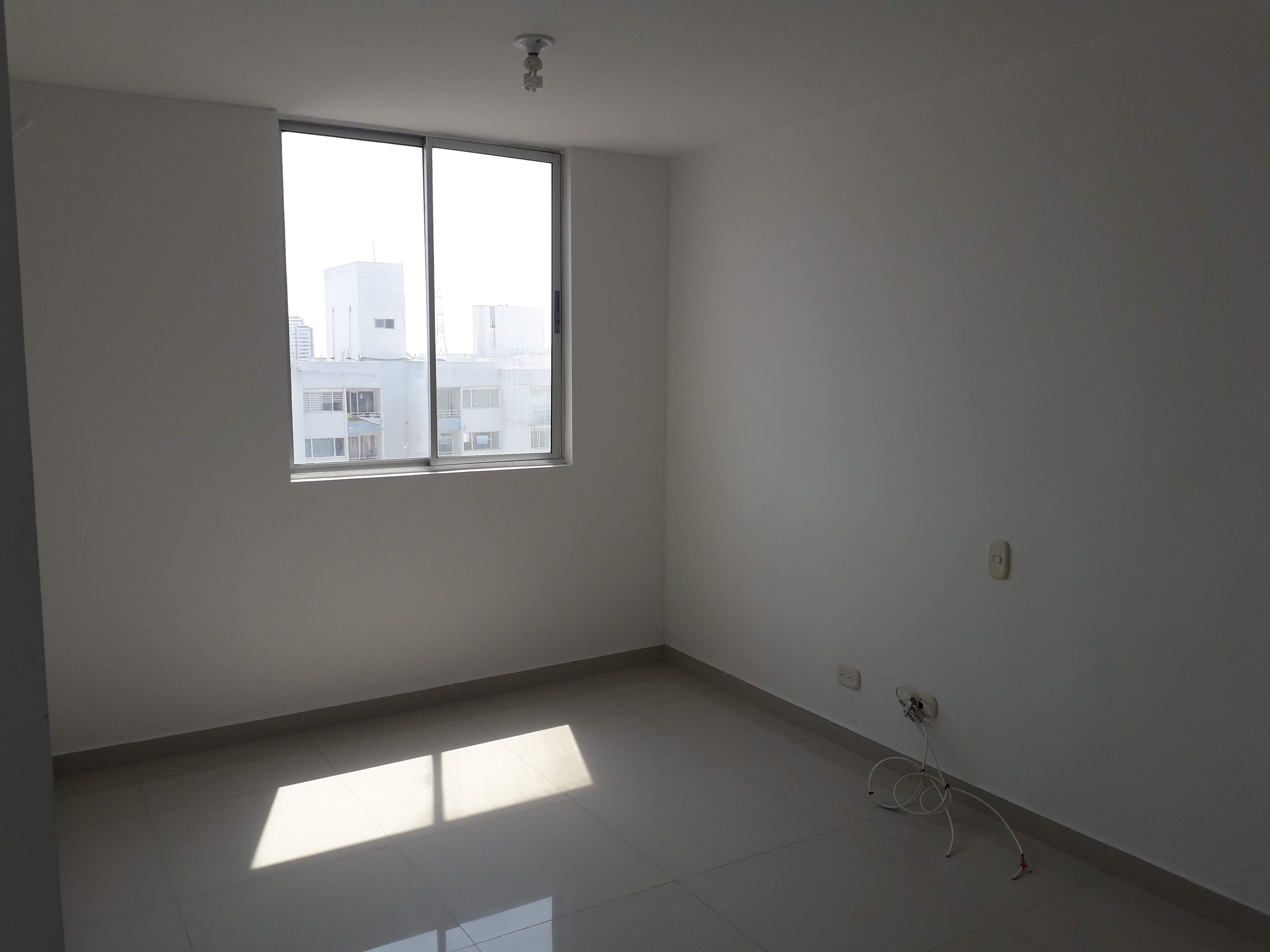 Apartamento en Barranquilla 611, foto 5