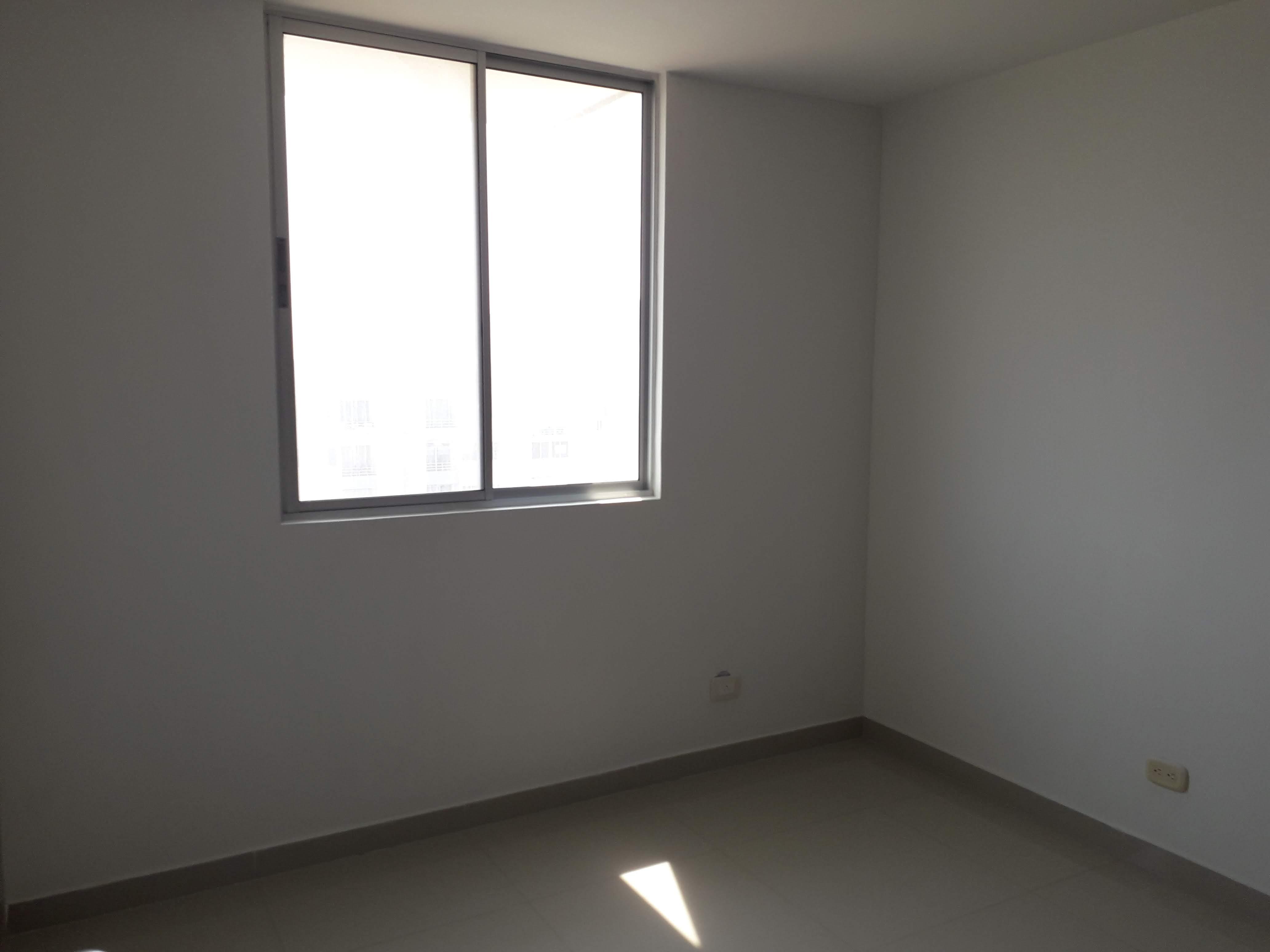 Apartamento en Barranquilla 611, foto 9
