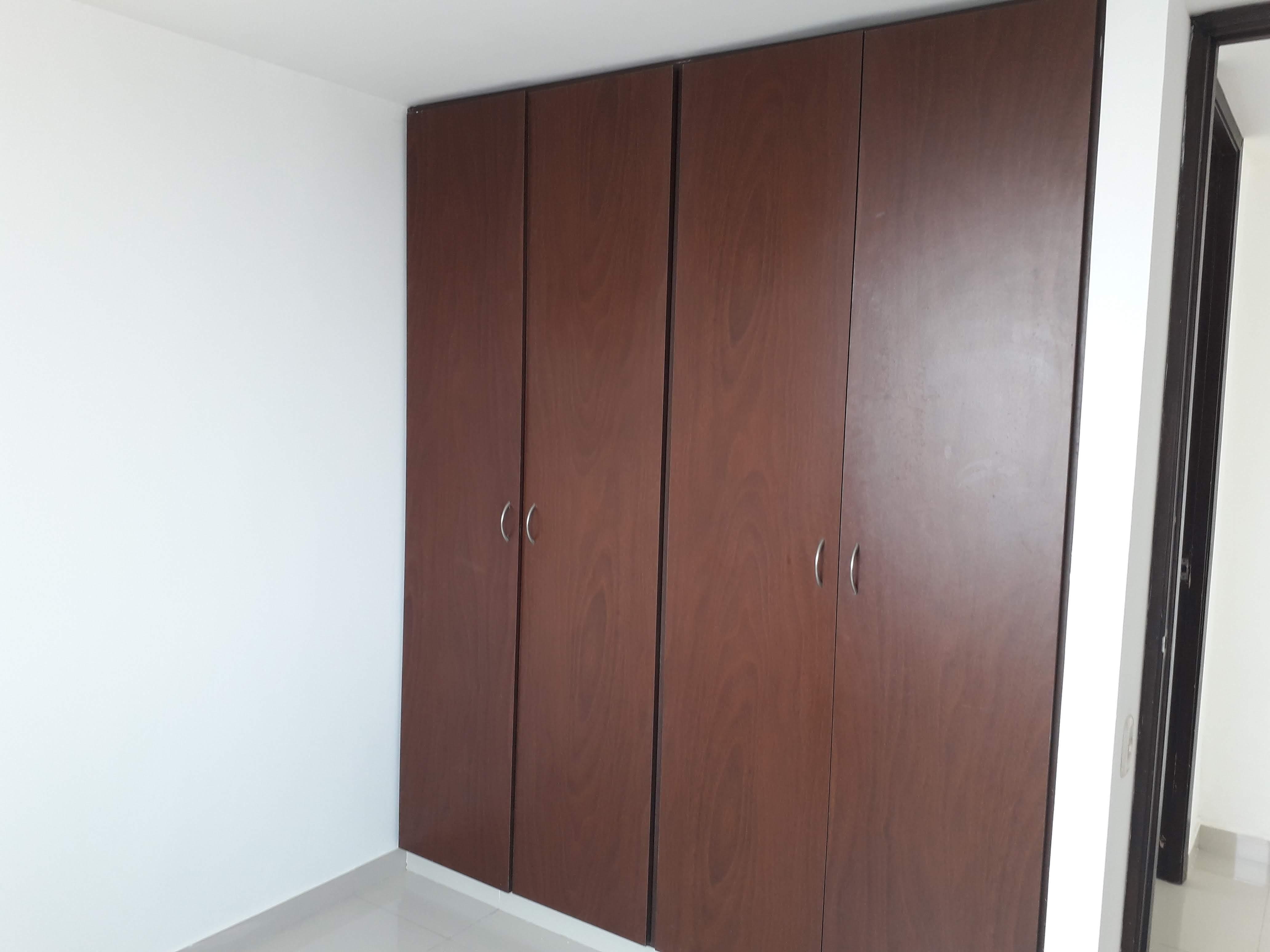 Apartamento en Barranquilla 611, foto 7