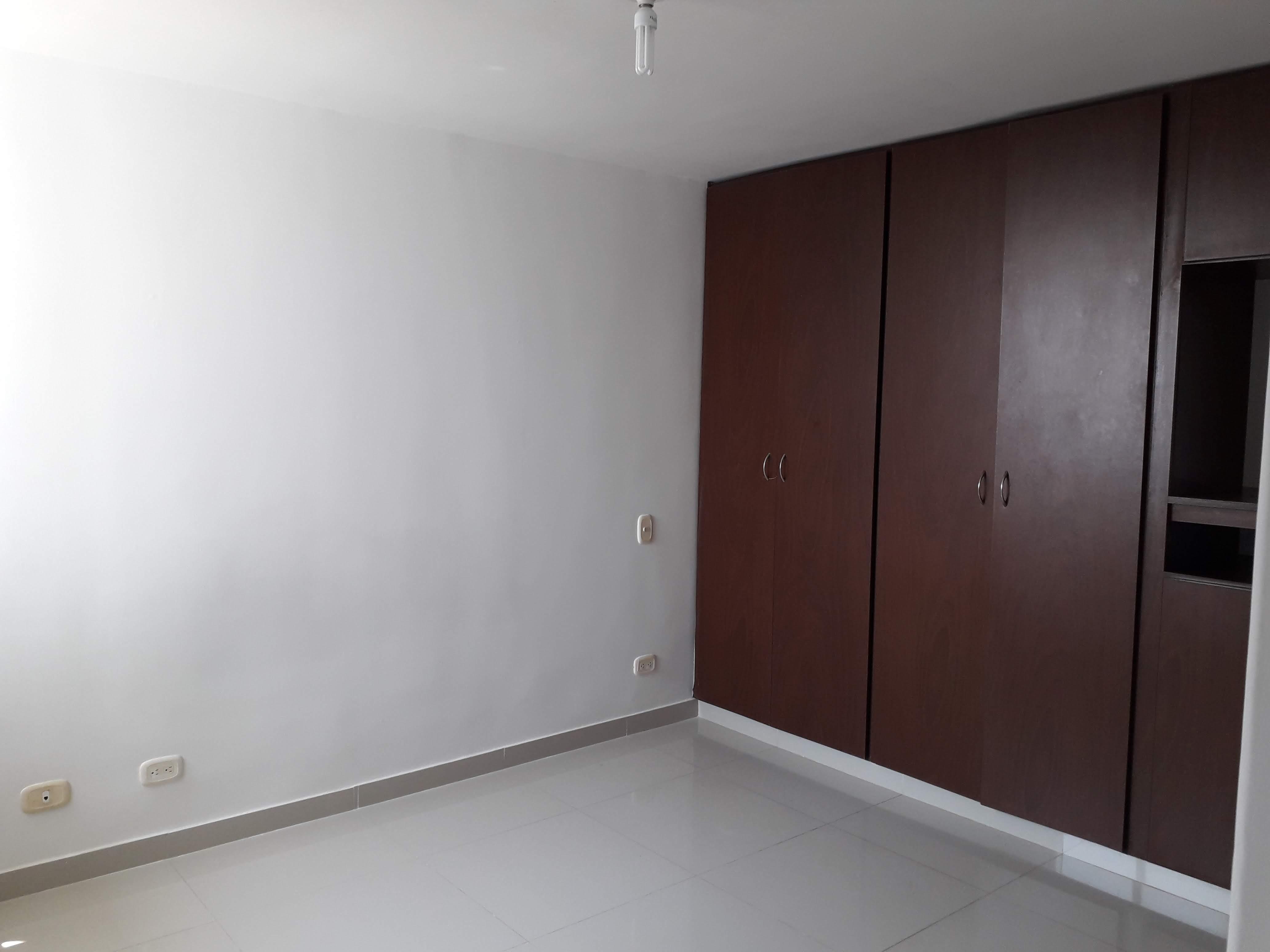 Apartamento en Barranquilla 611, foto 4