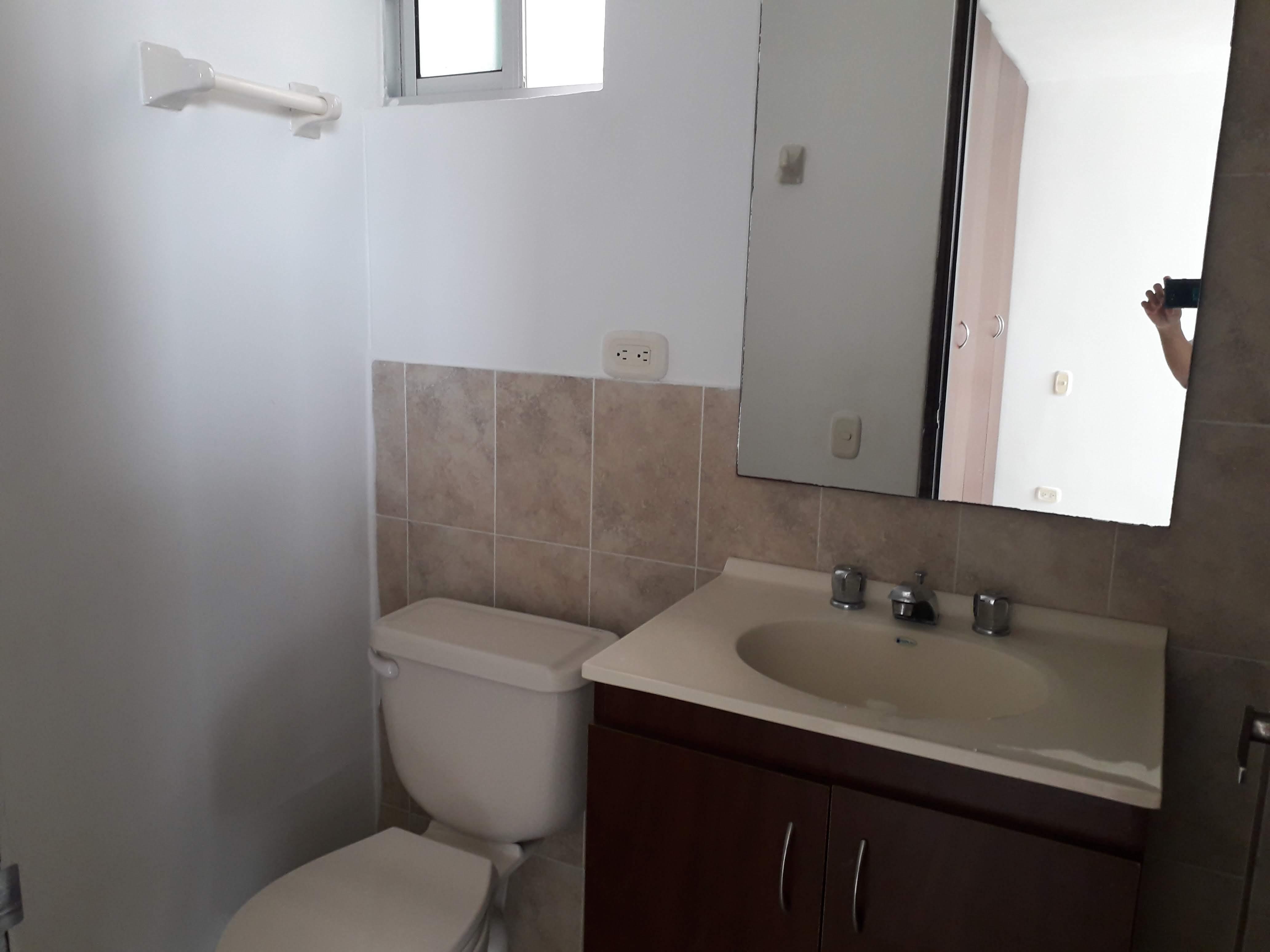Apartamento en Barranquilla 611, foto 8