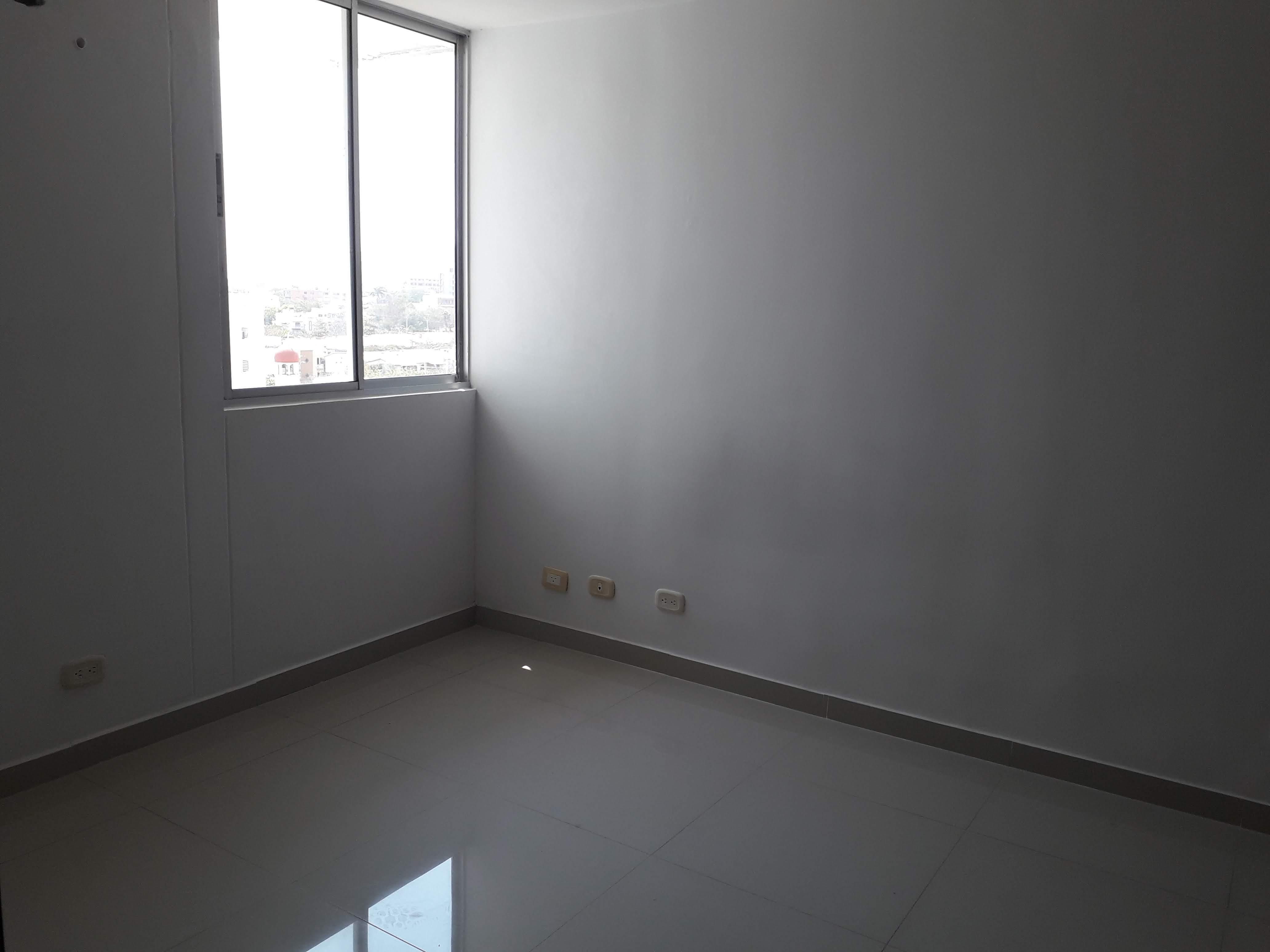 Apartamento en Barranquilla 611, foto 6