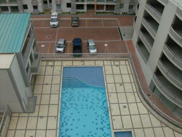 Apartamento en Barranquilla 611, foto 15