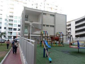 Apartamento en Barranquilla 611, foto 13