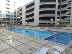 Apartamento en Barranquilla 611, foto 14