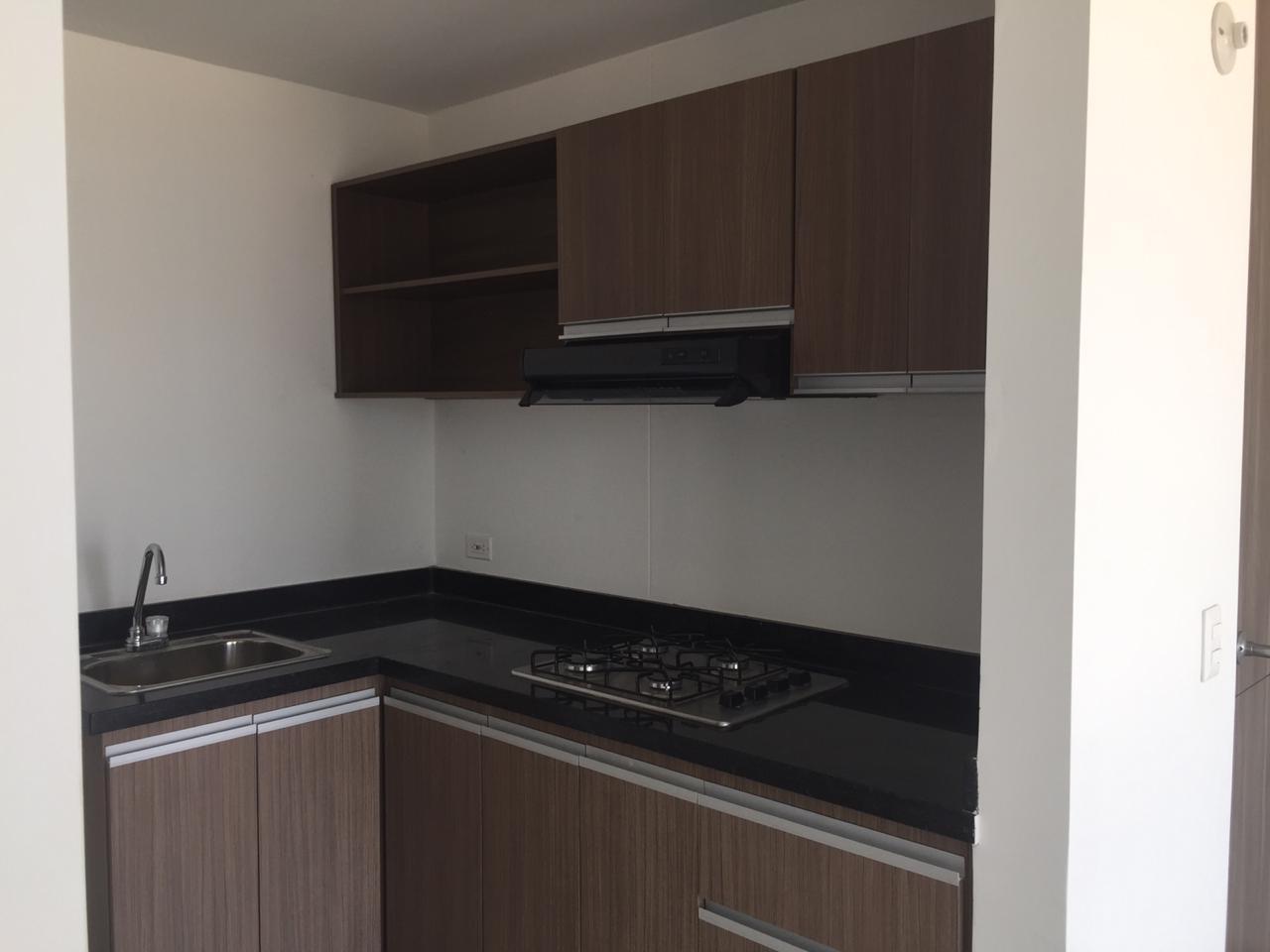 Apartamento en Barranquilla 625