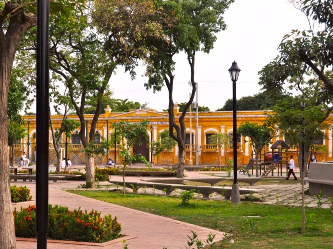 Casa en  Centro Historico, SANTA MARTA 3327, foto 16
