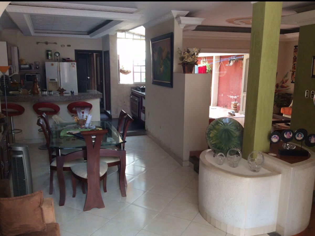 Casa en  Centro Historico, SANTA MARTA 3327, foto 4