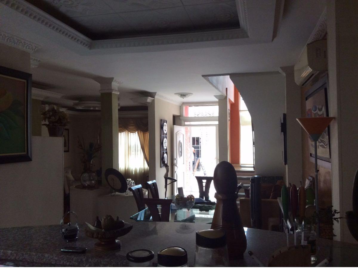 Casa en  Centro Historico, SANTA MARTA 3327, foto 17