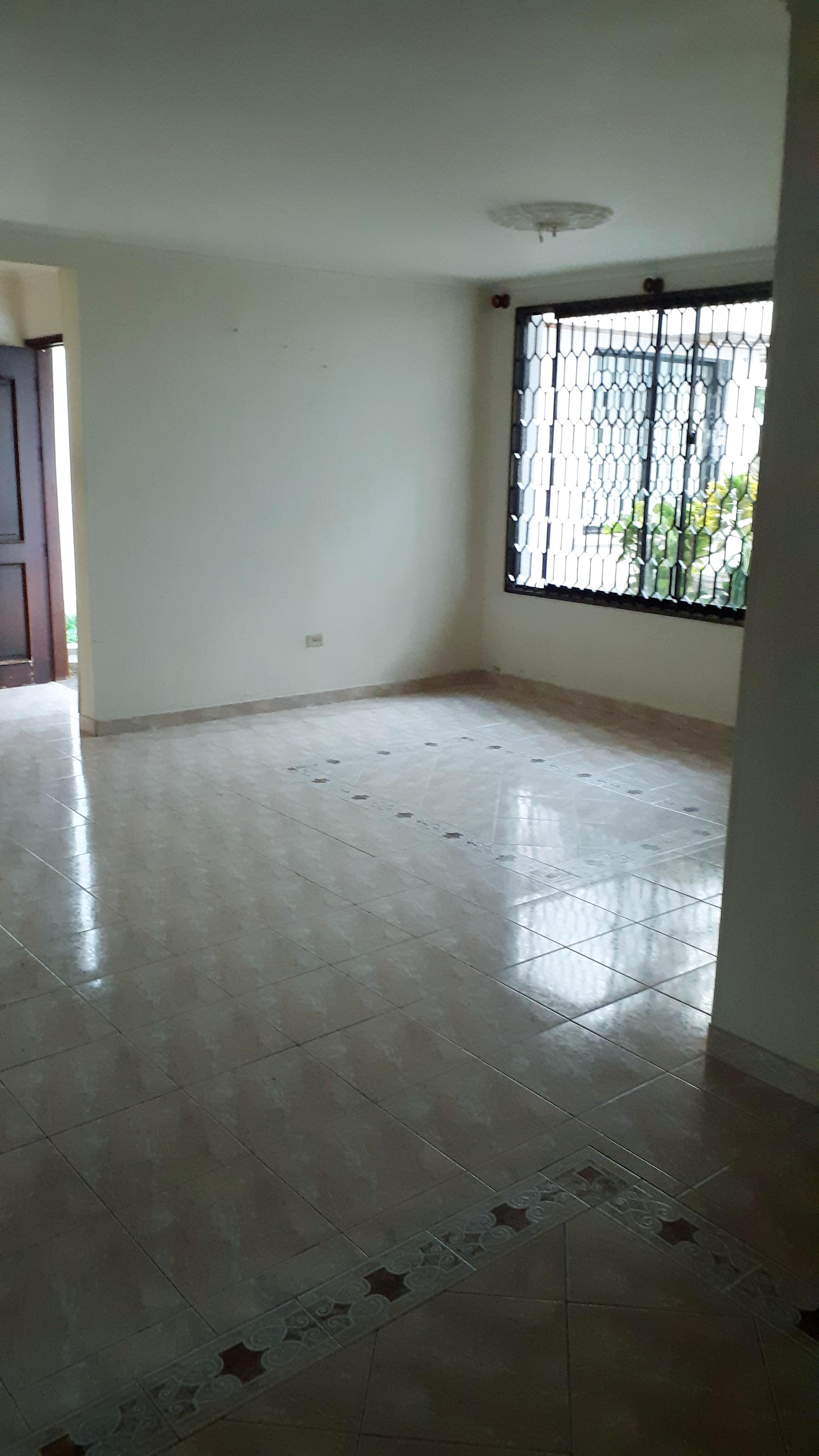Casa en Barranquilla 997