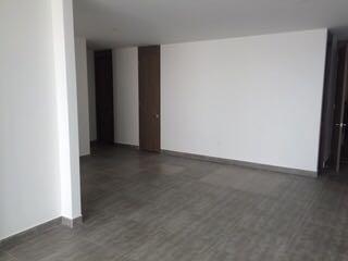Apartamento en Cartagena De Indias 54, foto 13