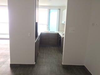 Apartamento en Cartagena De Indias 54, foto 15