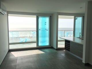 Apartamento en Cartagena De Indias 54, foto 14