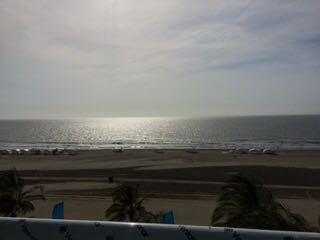 Apartamento en Cartagena De Indias 54, foto 6