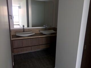Apartamento en Cartagena De Indias 54, foto 11