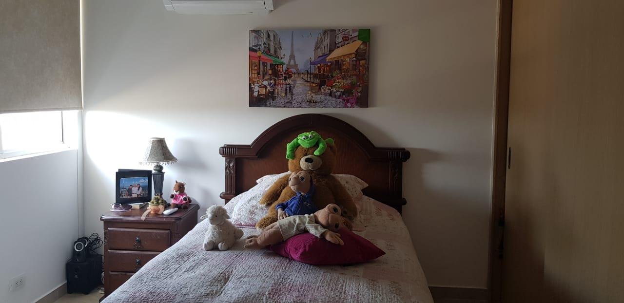 Apartamento en Barranquilla 239, foto 11