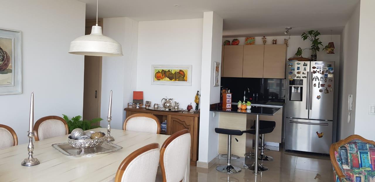 Apartamento en Barranquilla 239, foto 4