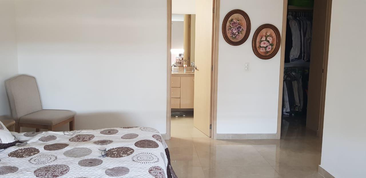 Apartamento en Barranquilla 239, foto 9
