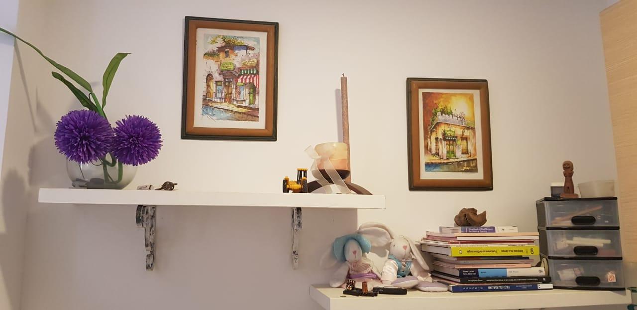 Apartamento en Barranquilla 239, foto 12