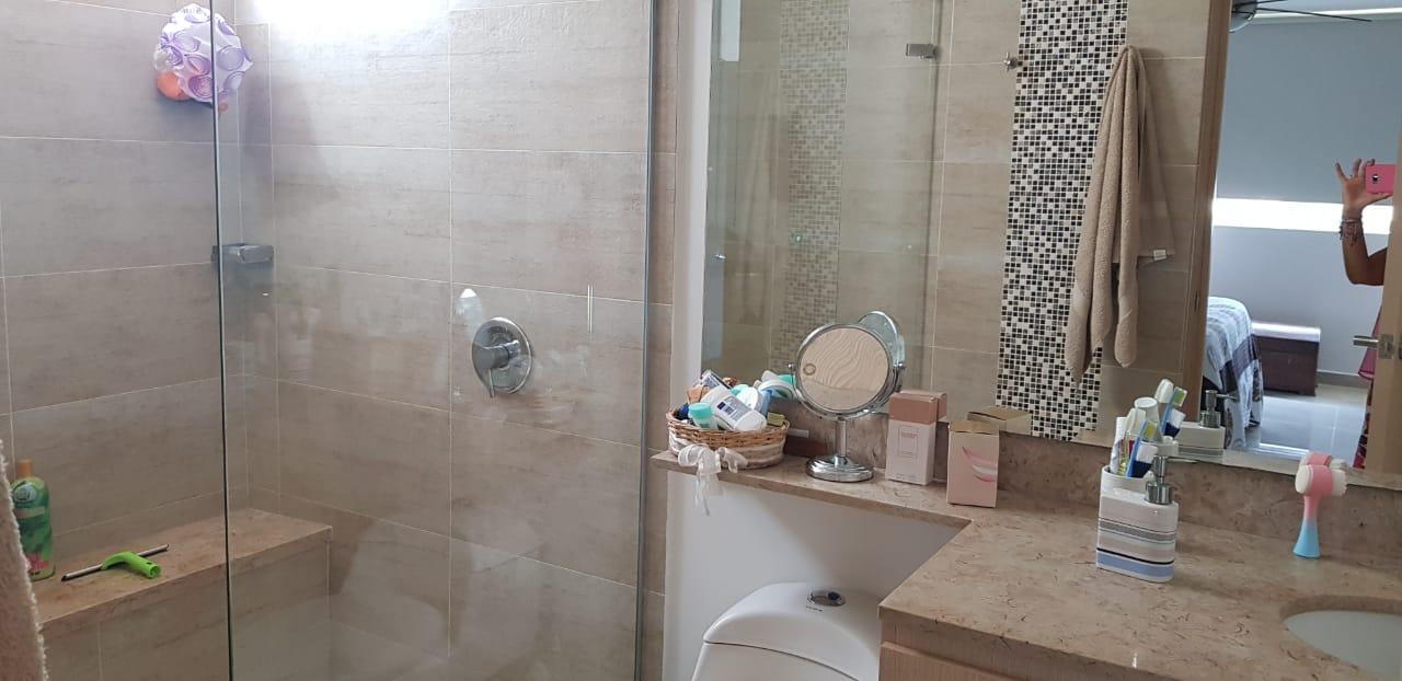 Apartamento en Barranquilla 239, foto 10