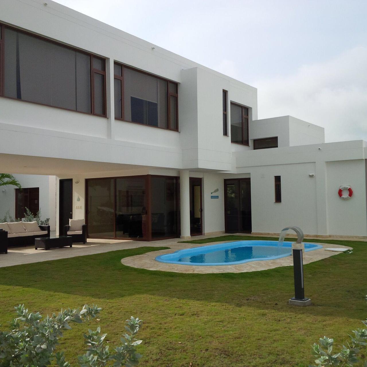 Casa en Cartagena, CARTAGENA DE INDIAS 3355, foto 7