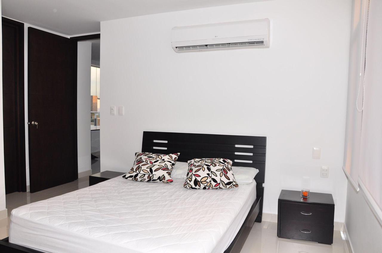 Casa en Cartagena, CARTAGENA DE INDIAS 3355, foto 2