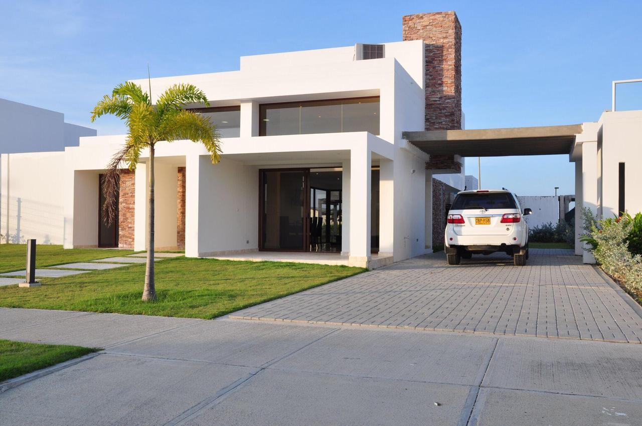 Casa en Cartagena, CARTAGENA DE INDIAS 3355, foto 9