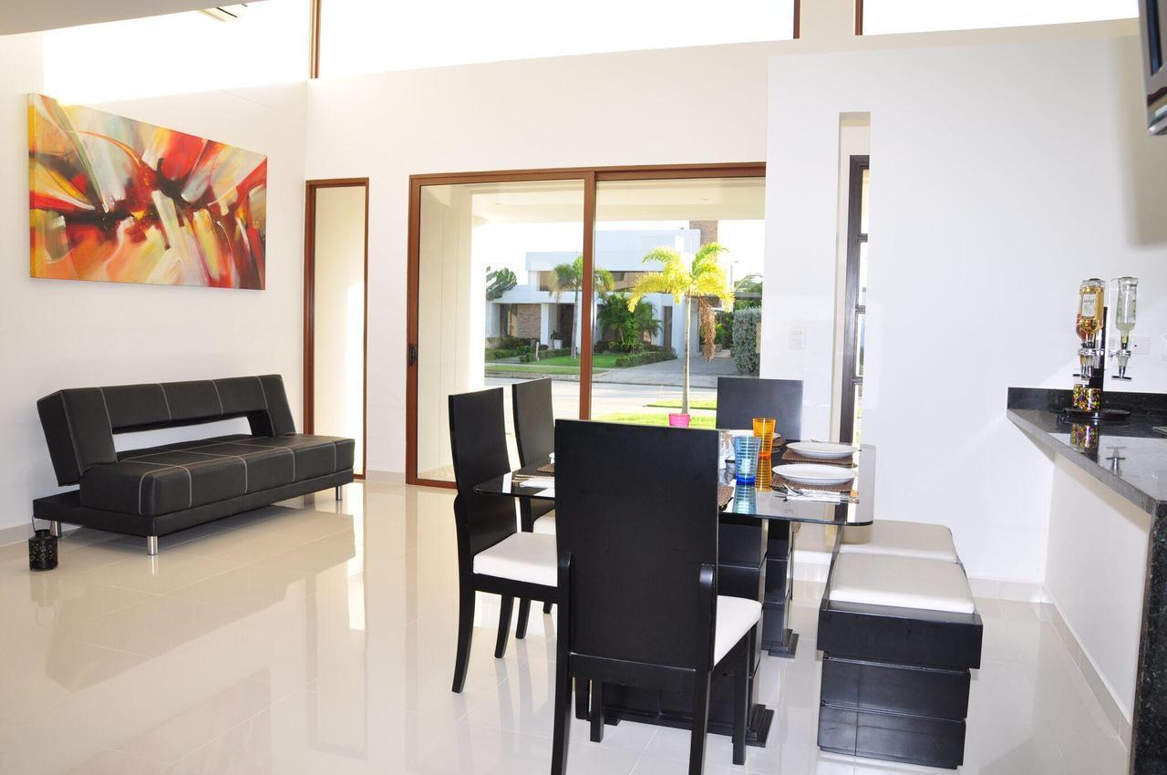 Casa en Cartagena, CARTAGENA DE INDIAS 3355, foto 10