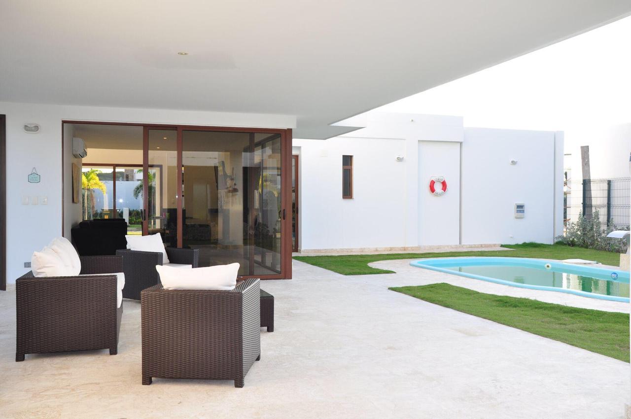 Casa en Cartagena, CARTAGENA DE INDIAS 3355, foto 5