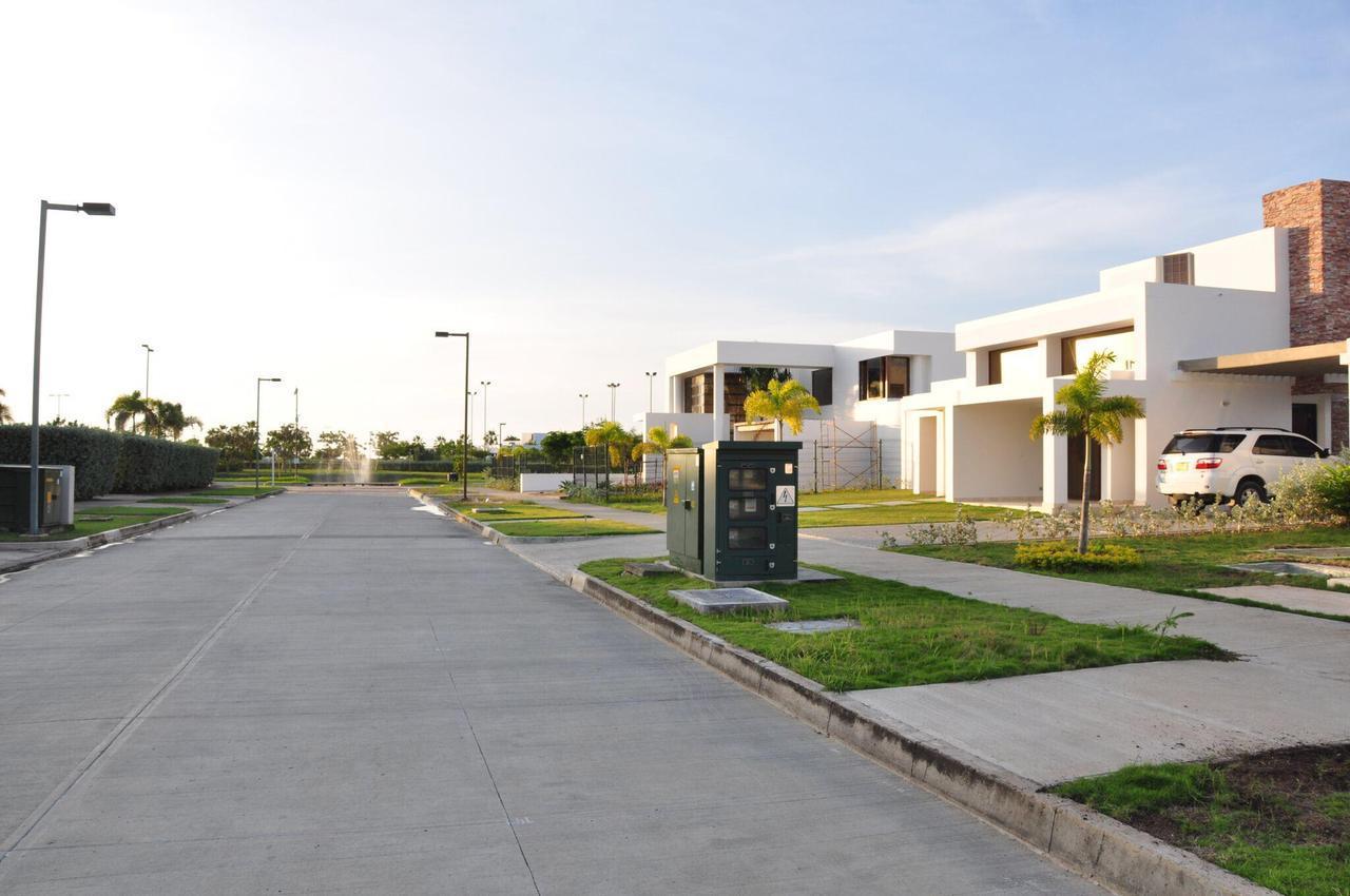 Casa en Cartagena, CARTAGENA DE INDIAS 3355, foto 17