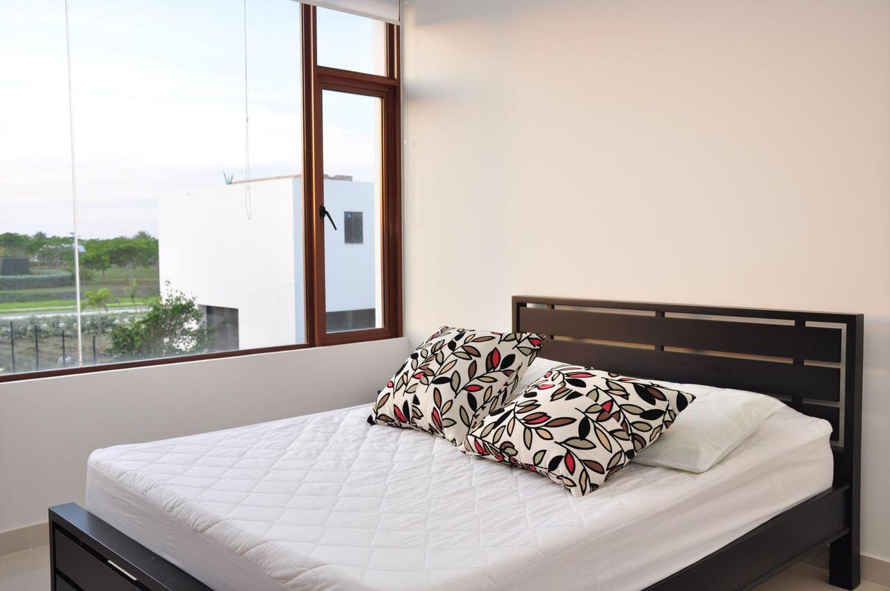 Casa en Cartagena, CARTAGENA DE INDIAS 3355, foto 16