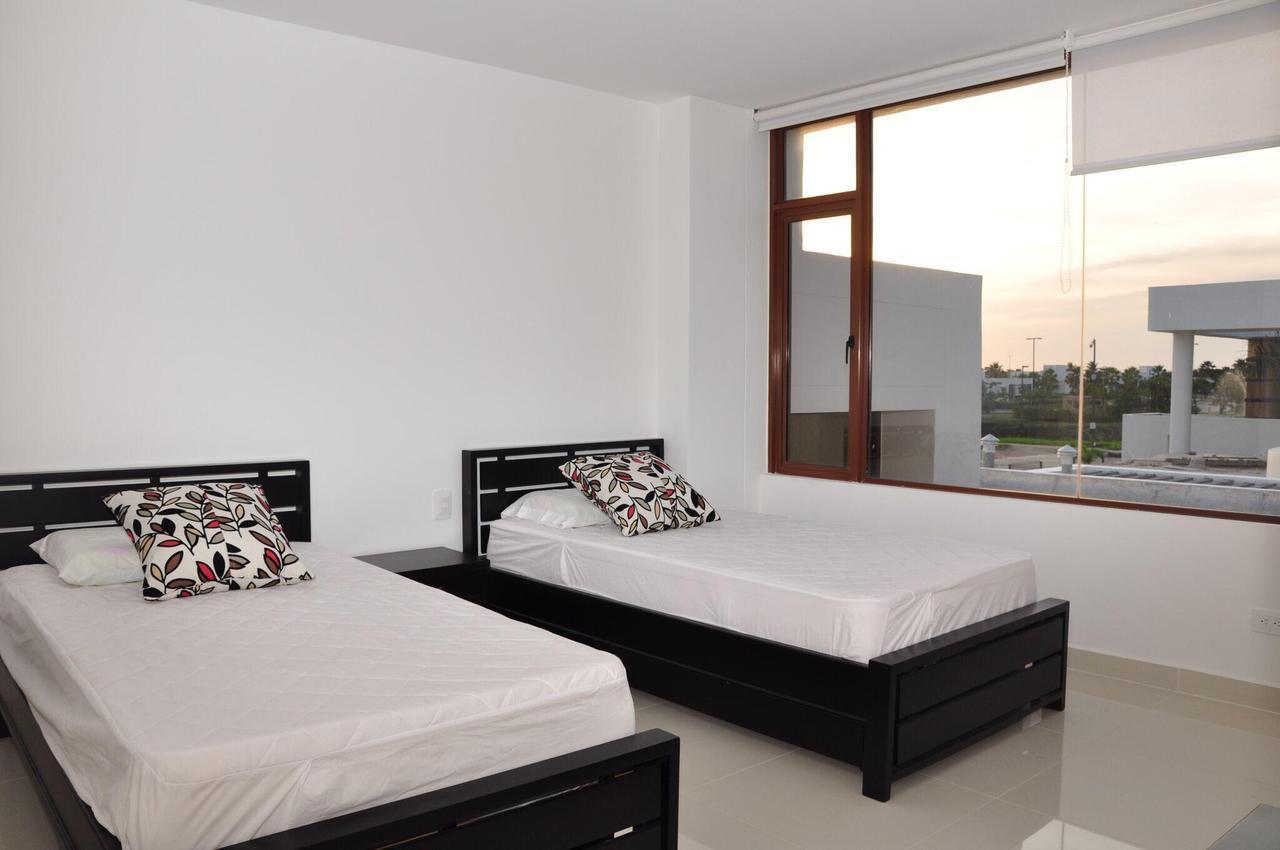 Casa en Cartagena, CARTAGENA DE INDIAS 3355, foto 6
