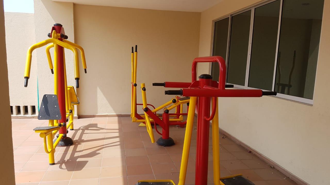 Apartamento en Barranquilla 969, foto 11