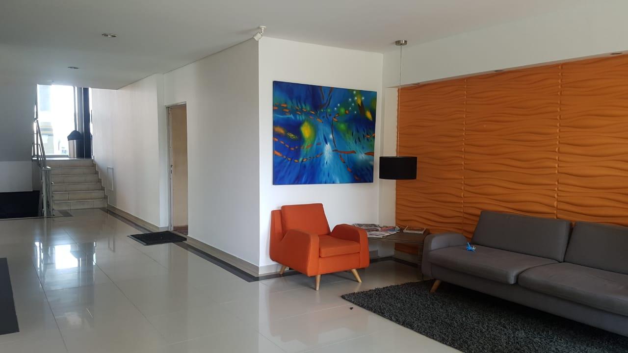 Apartamento en Barranquilla 969, foto 7